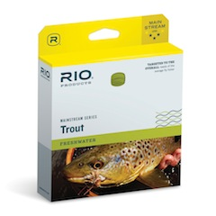 MS_Mainstream_Trout