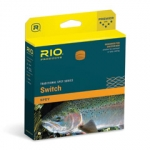 SP_Traditional_Spey_Switch-01