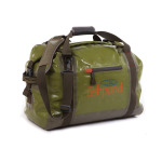 _0023_fishpond_westwater_roll_top_duffel