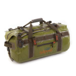 _0068_westwater_zippered_duffel