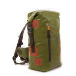 _0086_westwater_rolltop_backpack
