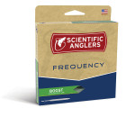 frequency-boost-450x450